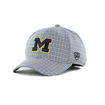Michigan Wolverines NCAA TOW
