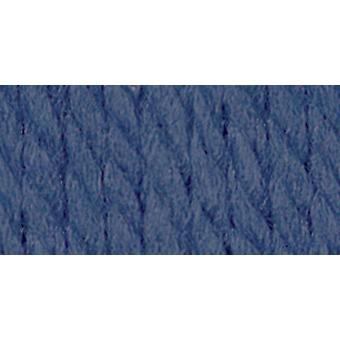 Decor Yarn Rich Country Blue 244087 87622