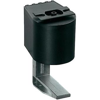 Cramp Clamping range 40 up to 75 mm EVOline 99090213