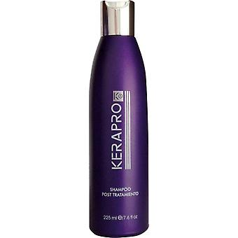 Kativa Kerapo Post Treatment Shampoo 225 Ml. (Woman , Hair Care , Shampoos)