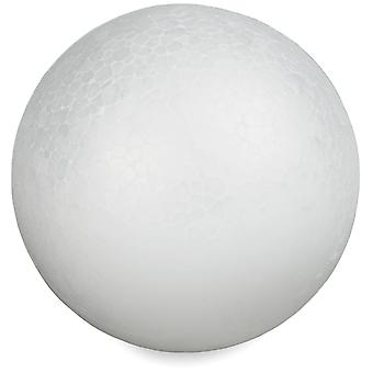 Smooth Styrofoam Balls 3