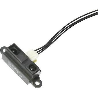 Sharp GP2Y0A21YK0F Distance Sensor