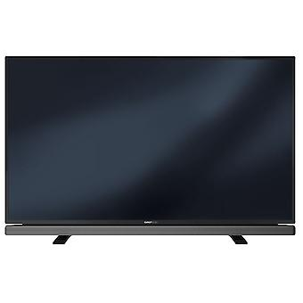 Grundig Led 49vle4523bf 49 FHD 100Hz ppr usb-movie