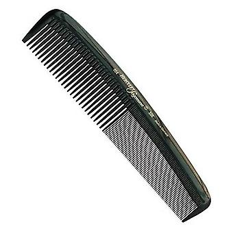 Hercules Peine 664/8 Lady 8    (Beauty , Hair care , Accessories , Combs and brushes)