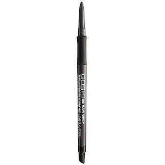 Gosh Copenhagen The Ultimate Eyeliner (Beauty , Make-up , Eyes , Eye liner)