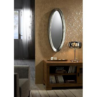 Schuller Ebla Small Silver Mirror (Home , Decoration , Mirrors)