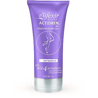 E'lifexir Elifexir Actidren Gel 200Ml