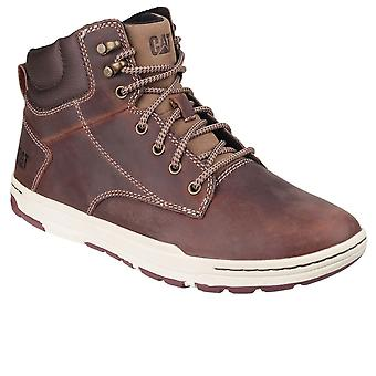 CAT Colfax Mid Lace Up Mens Boots