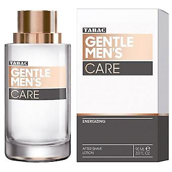 Tabac Gentlemen S Care Energizing After Shave Lotion 90ml