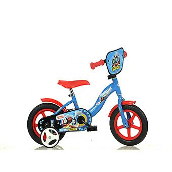 DINO Bikes Thomas & Friends 10inch Bicycle