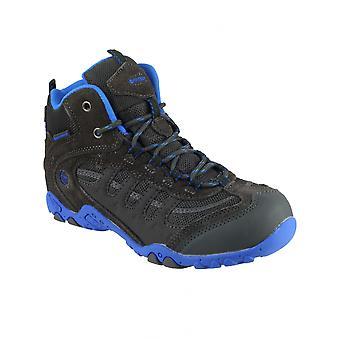 Hi-Tec PENRITH JUNIOR / Boys Hiking Boots