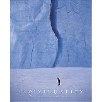 Individuality Poster Poster Print