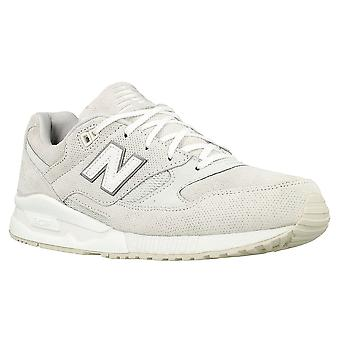 New Balance D 11 M530AW universal all year men shoes