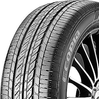 Sommerreifen Bridgestone Ecopia EP150 ( 175/65 R14 86T XL )