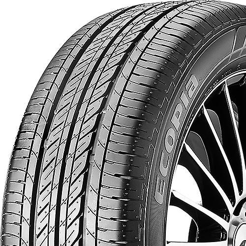 Pneus été Bridgestone Ecopia EP150 ( 185 55 R15 82V )