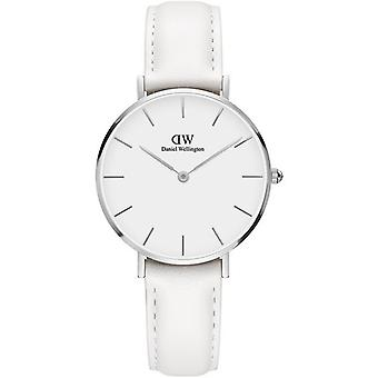 Daniel Wellington Damen Petite Bondi 32mm Watch DW00100190