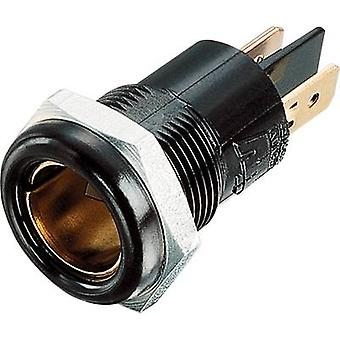 ProCar Standard socket Max. load capacity=16 A Compatible with (details) Standard an