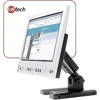 Touchscreen monitor 25.4 cm 10  Faytech FT10TMS