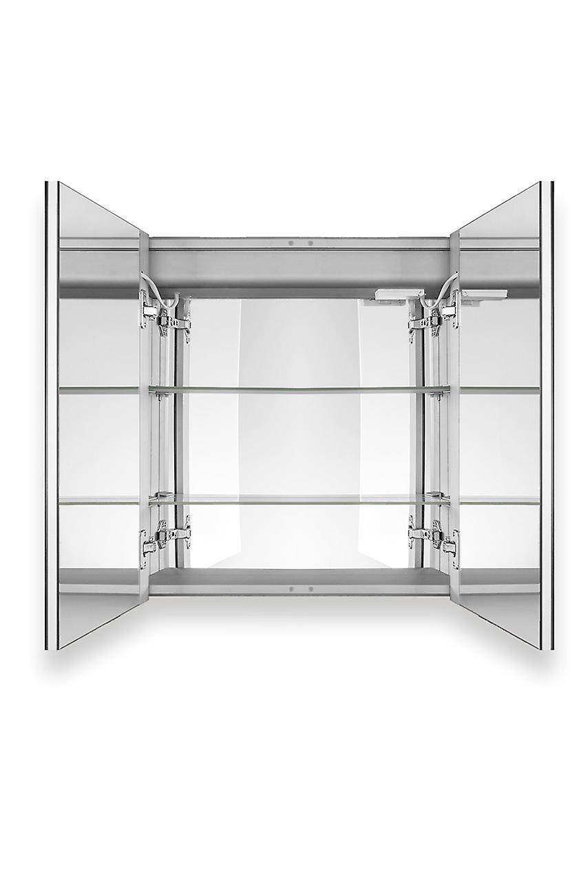Dévésiculeur PadCapteur Cabinet Shaver Et Avec Ambient 1 Aura K400 nOv8y0wNm