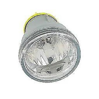 Left / Right Fog Lamp for Fiat SCUDO Flatbed / Chassis 2007-2018