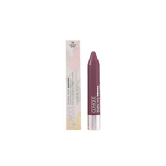 Clinique Chubby Stick intensive großartigsten Traube 3gr Womens Make Up