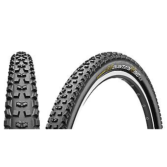Continental bicycle of tire Mountain King II RaceSp / / all sizes