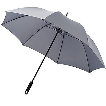 Marksman 30 Inch Halo Umbrella