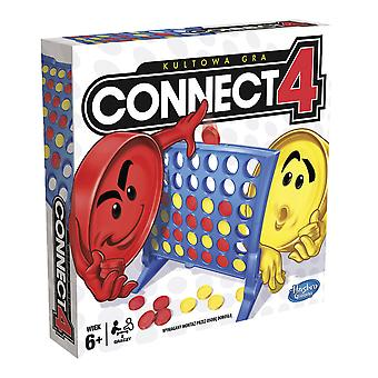 Connect Four Original Game
