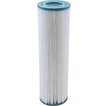 Filbur FC-3735 12 Sq. Ft. Filter Cartridge