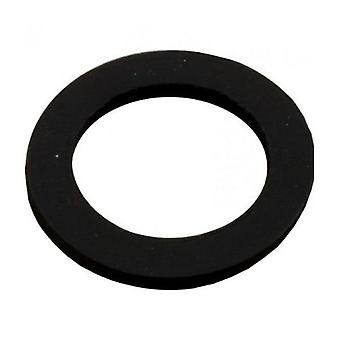 Pentair 154713 Sand Drain Gasket for Sand Dollar Pool or Spa Sand Filter