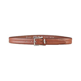 Gattinoni belts Gattinoni - C215061H185
