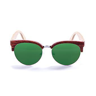 Ocean accessories Sunglasses MEDANO