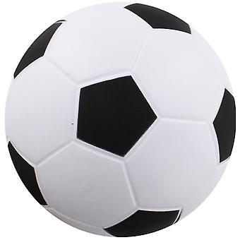 Kandytoys Pu Football