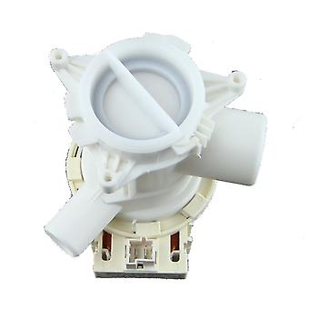 Beko 814DW Drain Pump