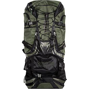 Venum Challenger Xtreme Backpack - Khaki/Black