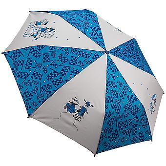 ESPRIT mini racer mało dzieci parasol parasol 50820