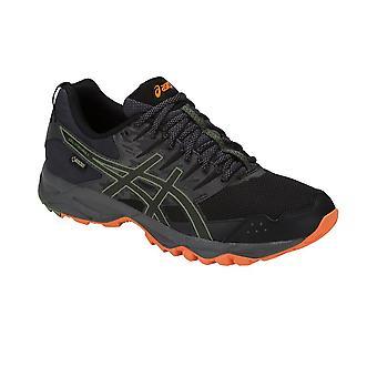 アシックス ゲル ソノマ 3 Gtx T727N002 runing すべて年男性靴