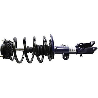 Monroe 181128R Econo-Matic Strut Assembly