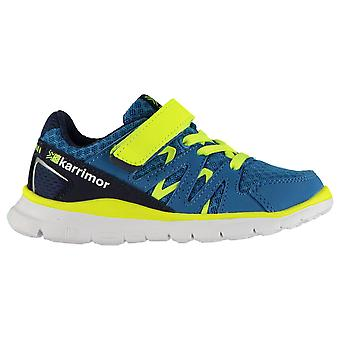 Karrimor Kids Duma Infants Running Shoes