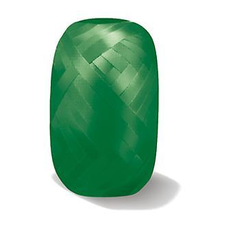 Ballon streng grøn 20 m x 7 mm