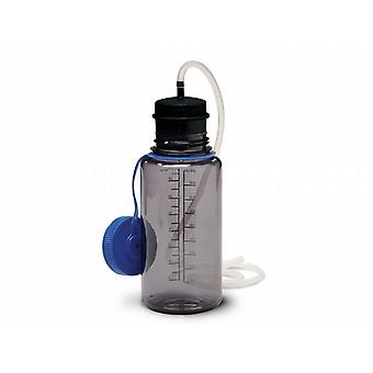 Katadyn Spare - Bottle Adapter with Activated Carbon