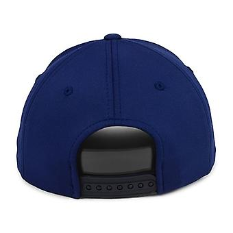 Michigan Wolverines NCAA TOW Mist Adjustable Snapback Hat