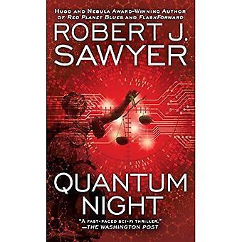 Quantum natt