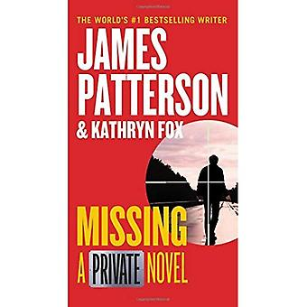Missing (Private)