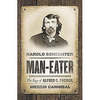 Man-Eater