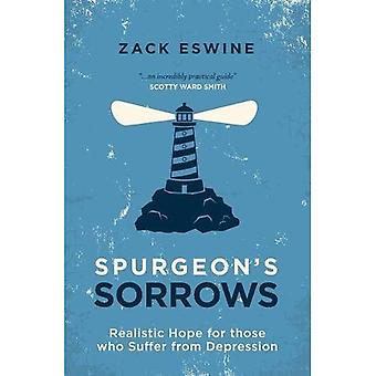 Spurgeon's Sorrows: Realistic Hope for those who Suffer from Depression