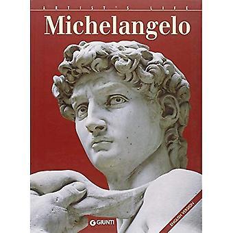 Michelangelo (Artists Lives)