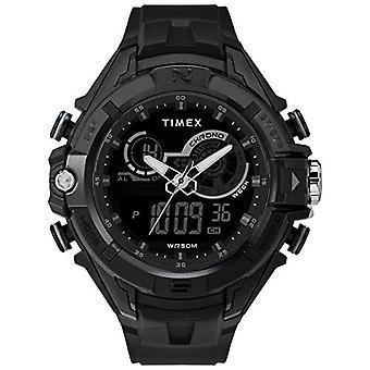 Orologio - Uomo - Timex - TW5M23300