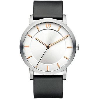 Danish design ladies watch IV17Q1047 - 3324537