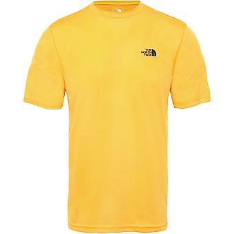 The North Face Flex II T93L2EH6G män t-shirt